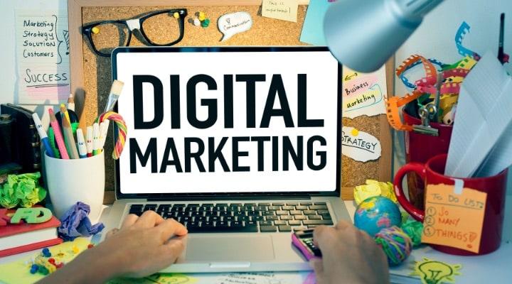 digital marketing agency hawaii